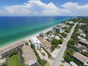 Homes Owners Declaration - Condo for sale at 2690 N Beach Rd #3, Englewood, FL 34223 - MLS Number is D5922204