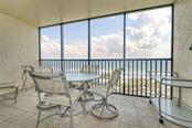 LIVING ROOM - Condo for sale at 5700 Gulf Shores Dr #a-215, Boca Grande, FL 33921 - MLS Number is D5922393