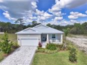 8944 Scallop Way, Placida, FL 33946