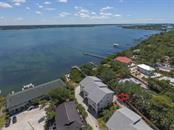 New Supplement - Condo for sale at 5031 N Beach Rd #220, Englewood, FL 34223 - MLS Number is D6100292