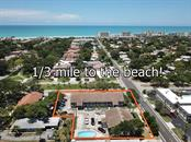 Budget - Condo for sale at 525 Barcelona Ave #107, Venice, FL 34285 - MLS Number is D6100582