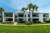 Rules and Regs Aldea Mar - Condo for sale at 500 Park Blvd S #57, Venice, FL 34285 - MLS Number is D6100773