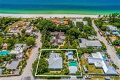 Mold Addendum - Single Family Home for sale at 1141 11th St W, Boca Grande, FL 33921 - MLS Number is D6101733