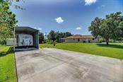 New Supplement - Single Family Home for sale at 7256 Holsum St, Englewood, FL 34224 - MLS Number is D6101787