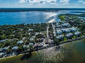 New Supplement - Condo for sale at 2980 N Beach Rd #c2-4, Englewood, FL 34223 - MLS Number is D6101944