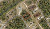 Vacant Land for sale at Galvin Ln, North Port, FL 34288 - MLS Number is D6102349