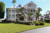 Front - Condo for sale at 11000 Placida Rd #2103, Placida, FL 33946 - MLS Number is D6102674