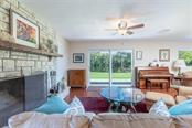 Nature explodes into view from every room - Single Family Home for sale at 7339 Hawkins Rd, Sarasota, FL 34241 - MLS Number is D6102762