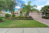 New Attachment - Single Family Home for sale at 2676 Myakka Marsh Ln, Port Charlotte, FL 33953 - MLS Number is D6102862