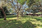 Single Family Home for sale at 3723 Shamrock Dr, Venice, FL 34293 - MLS Number is D6102893