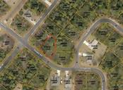 New Attachment - Vacant Land for sale at Hungary Rd, North Port, FL 34288 - MLS Number is D6103377