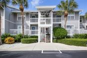 Inventory - Condo for sale at 6001 Boca Grande Cswy #e58, Boca Grande, FL 33921 - MLS Number is D6103590