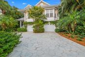 New Attachment - Single Family Home for sale at 303 Pilot Point Ln, Boca Grande, FL 33921 - MLS Number is D6104303