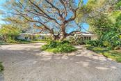 7400 Manasota Key Road FAQ - Single Family Home for sale at 7400 Manasota Key Rd, Englewood, FL 34223 - MLS Number is D6104362