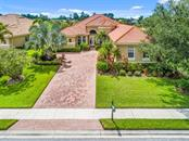 New Attachment - Single Family Home for sale at 2684 Sable Palm Way, Port Charlotte, FL 33953 - MLS Number is D6104434