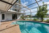 Single Family Home for sale at 487 Dover Cir, Englewood, FL 34223 - MLS Number is D6104435