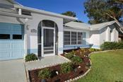 New Attachment - Single Family Home for sale at 9387 Westminster Ave, Englewood, FL 34224 - MLS Number is D6104451