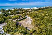 Cleared vacant lot - Vacant Land for sale at 5040 Grouper Hole Ct, Boca Grande, FL 33921 - MLS Number is D6104626