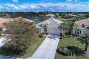 2572 Sawgrass Marsh Ct, Port Charlotte, FL 33953