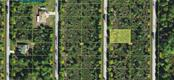 Vacant Land for sale at 2440 Sampson St, Port Charlotte, FL 33953 - MLS Number is D6105866