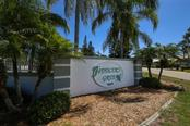 New Attachment - Condo for sale at 6800 Placida Rd #271, Englewood, FL 34224 - MLS Number is D6106459