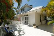 Mold Addendum - Duplex/Triplex for sale at 515 Useppa Is, Captiva, FL 33924 - MLS Number is D6106939