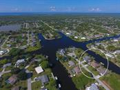 New Attachment - Single Family Home for sale at 4389 Mccullough St, Port Charlotte, FL 33948 - MLS Number is D6107204