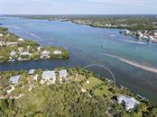 New Attachment - Vacant Land for sale at 61 Bayshore Cir, Placida, FL 33946 - MLS Number is D6107310