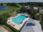 COMMUNITY POOL AND GOLF COURSE CLUB HOUSE - Single Family Home for sale at 2373 Silver Palm Rd, North Port, FL 34288 - MLS Number is D6107376