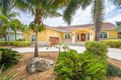 New Attachment - Single Family Home for sale at 8035 Manasota Key Rd, Englewood, FL 34223 - MLS Number is D6107438