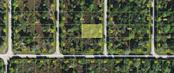Vacant Land for sale at 2389 Patrick St, Port Charlotte, FL 33953 - MLS Number is D6108124