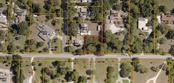 New Attachment - Vacant Land for sale at Bayshore Dr, Englewood, FL 34223 - MLS Number is D6108620