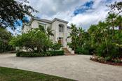 Mold Addendum - Single Family Home for sale at 6060 Manasota Key Rd, Englewood, FL 34223 - MLS Number is D6108835