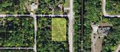 New Attachment - Vacant Land for sale at 17525 Wellsley Ave, Port Charlotte, FL 33954 - MLS Number is D6109465