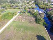 Canal View from Lots - Vacant Land for sale at 26361 View Dr, Punta Gorda, FL 33983 - MLS Number is D6110988