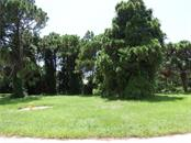 New Attachment - Vacant Land for sale at 16 Pennant Pl, Placida, FL 33946 - MLS Number is D6111018