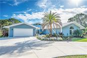 Single Family Home for sale at 1690 Bayshore Dr, Englewood, FL 34223 - MLS Number is D6111123