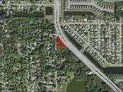 Vacant Land for sale at Denison Dr, Venice, FL 34293 - MLS Number is D6111337