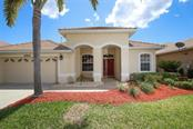 New Attachment - Single Family Home for sale at 3583 Royal Palm Dr, North Port, FL 34288 - MLS Number is D6111716