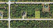 New Attachment - Vacant Land for sale at 12128 Van Gough Ave, Port Charlotte, FL 33981 - MLS Number is D6112130
