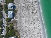 New Attachment - Vacant Land for sale at 511 N Gulf Blvd, Placida, FL 33946 - MLS Number is D6112183