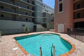 New Attachment - Condo for sale at 1700 Gulf Blvd #302, Englewood, FL 34223 - MLS Number is D6112231