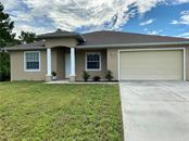 New Attachment - Single Family Home for sale at 5 Dog Ct, Placida, FL 33946 - MLS Number is D6112313