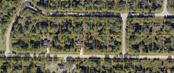 Vacant Land for sale at Lot 13 Sultan Ave, North Port, FL 34286 - MLS Number is D6112710