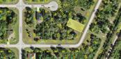New Attachment - Vacant Land for sale at 143 Smallwood Rd, Rotonda West, FL 33947 - MLS Number is D6113979