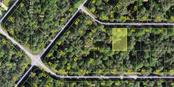 Vacant Land for sale at 14053 Shank Ave, Port Charlotte, FL 33953 - MLS Number is D6113985
