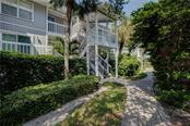 Condo Rider - Condo for sale at 6021 Boca Grande Cswy #G82, Boca Grande, FL 33921 - MLS Number is D6114468