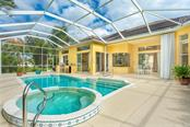 Single Family Home for sale at 18 Saint Croix Way, Englewood, FL 34223 - MLS Number is D6114880