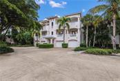 Condo Rider - Condo for sale at 725-1 South Harbor Drive #1, Boca Grande, FL 33921 - MLS Number is D6115002