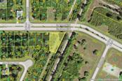 Vacant Land for sale at 199 Ingram (lot 58) Blvd, Rotonda West, FL 33947 - MLS Number is D6115097